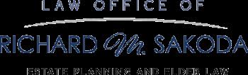 Law Office of Richard M. Sakoda